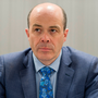 Denis Naughten. Photo: Doug O'Connor