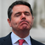 Finance Minister Paschal Donohoe. Photo: Gareth Chaney Collins
