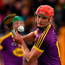 Lee Chin didn't have his best game against Galway but should learn from it Photo: Sportsfile