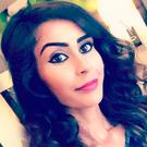 Faizah Shaheen was left 'upset and distressed' by the incident