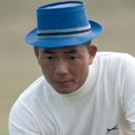 Lu Liang-Huan. Photo: Getty Images