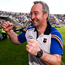 Tipperary manager Michael Ryan following the GAA Hurling All-Ireland Senior Championship Quarter-Final match between Clare and Tipperary at Páirc Uí Chaoimh in Cork. Photo: Sportsfile