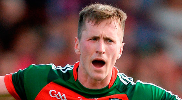 Peadar Healy Steps Down As Cork Manager Following Mayo Heartbreak
