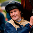 Pat Smullen will be hoping to get among the winners at Ballinrobe Photo: Brendan Moran/Sportsfile