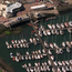 Howth Yacht Club and marina