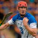 Tadhg de Búrca. Photo: Sportsfile
