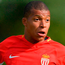 Real Madrid have reportedly reached a world record deal in principle to sign Kylian Mbappe from Monaco for 180 million euros ($210m, £160m), closing one of the hottest transfer sagas of the summer. Spanish sports daily Marca, citing sources close to the negotiations, said the gifted teenage striker who shot to stardom last season is expected to join Real