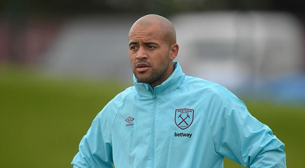 Darren Randolph: Joe Hart arrival prompted Middlesbrough switch