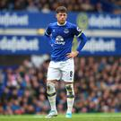 Ross Barkley ready for 'a new challenge'. Photo: Alex Livesey/Getty Images