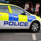 Police in England are investigating. Photo: Stock photo