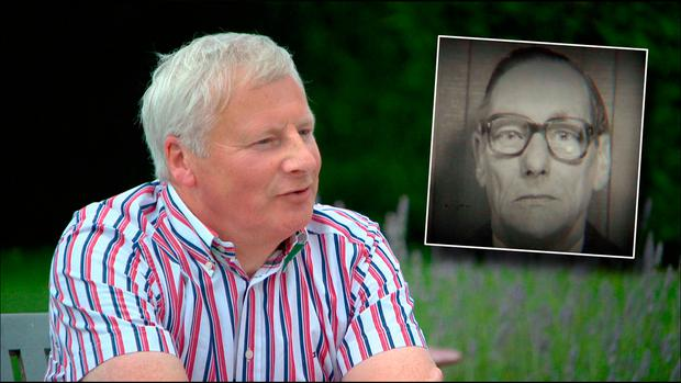 Alan-Dowley-speaks-to-Prime-Time-about-the-case-of-his-missing-father.jpg