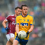 Conor Devaney has been key to Roscommon's Championship progress. Photo by Ramsey Cardy/Sportsfile