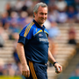 Michael Ryan has decided no to recall Cathal Barrett to the Tipp panel. Photo by Brendan Moran/Sportsfile