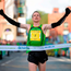 Sean Hehir aims to recreate the success of his 2013 Dublin marathon victory at next week's World Championships in London. Picture credit: Stephen McCarthy / Sportsfile