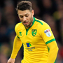 Wes Hoolahan. Photo by Stephen Pond/Getty Images