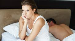 Dear Mary: My boyfriend's ex thinks I 'stole' him from her