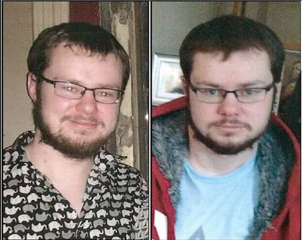 Irish man (25) missing on California hiking route 'may have