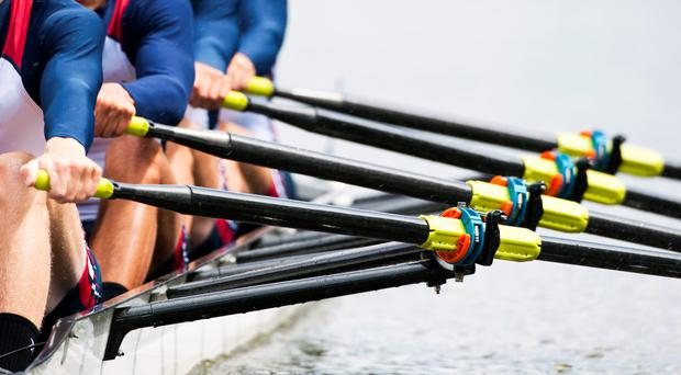 The World Junior Championships get under way in Lithuania today. Stock photo: Depositphotos