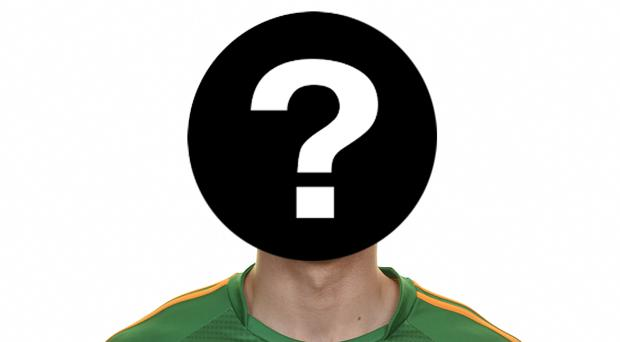 Silly season: How a figment of an Irish journalist's imagination made it on to 'The Times' Top 50 most-wanted young players
