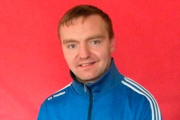 J1 student from Cork passes away in America following swimming accident