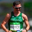 Brendan Boyce will take to the streets of London tomorrow. Photo: Stephen McCarthy/Sportsfile