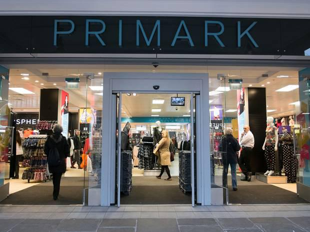 7f014b59eaad9 You've been pronouncing 'Primark' incorrectly all this time ...