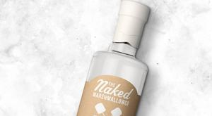 The Naked Marshmallow Co's Marshmallow Gin