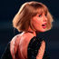Singer Taylor Swift has pledged to donate some of her fortune to other victims of sexual assault. Photo: Getty Images