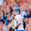 Gleeson's escape will be warmly received in Waterford and beyond given his dynamic hurling ability. Photo by Piaras Ó Mídheach/Sportsfile