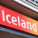Iceland closed seven stores in Ireland in 2005 due to poor trading conditions but the brand re-opened in 2009 under a different owner. Photo: Getty Images