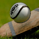 Only seven counties – Dublin, Kerry, Mayo, Donegal, Tyrone, Cork and Tipperary – have reached the football semi-final in seven seasons, compared with eight (Kilkenny, Tipperary, Galway, Waterford, Dublin, Cork, Clare and Limerick) in hurling. Stock image