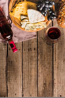 New trends are being set on the wine we are drinking