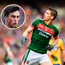 Could Paul Murphy be deployed on Lee Keegan this Sunday?