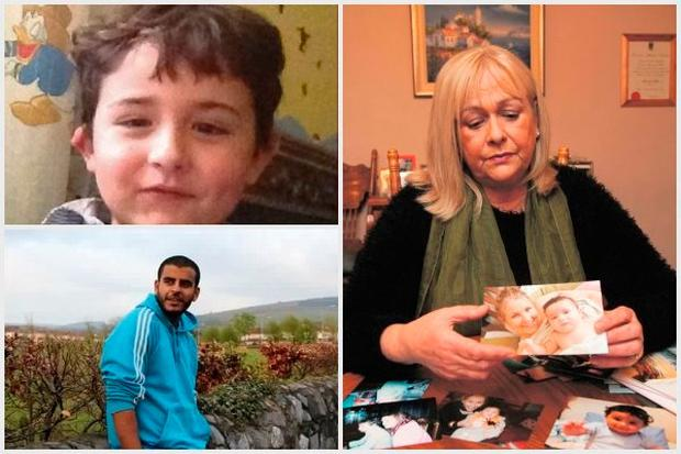 Verdict in the trial of Dublin man Ibrahim Halawa expected today