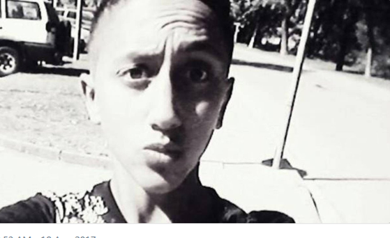 Moussa Oukabir is believed to be the younger brother of Driss Oukabir, who was arrested in Ripoll, north of Barcelona.