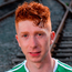 Cian Lynch of Limerick. Photo: Sportsfile