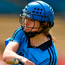 Aisling Maher of Dublin. Photo: Sportsfile