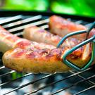 Sausages (Stock image)