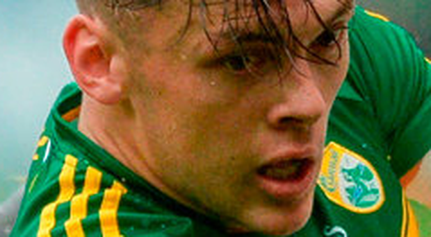 David Clifford of Kerry. Photo: Sportsfile