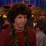 Chase Matthews in Zoey 101. Image: Nickelodeon