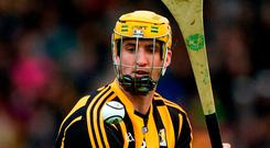 Kilkenny's Colin Fennelly. Photo by Daire Brennan/Sportsfile