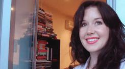 JILL MEAGHER: Family of murder victim is still suffering
