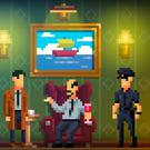 The Darkside Detective for PC and Mac