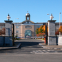 Garda Training College in Co Tipperary