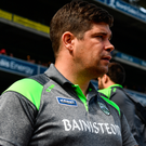 Kerry manager Eamonn Fitzmaurice. Photo: Sportsfile
