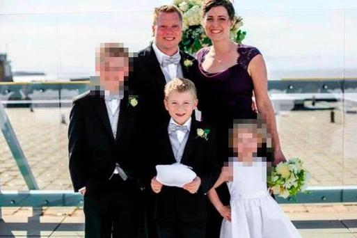 Ten-year-old Gavin Klebs died from carbon monoxide poisoning (Photo:Go Fund Me)