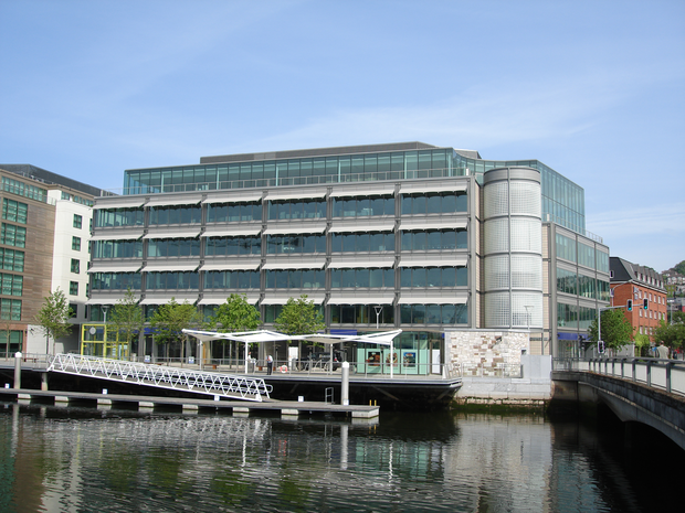 In Cork, prime headline city centre rents remained unchanged in quarter two but further speculative schemes are set to boost activity when they come on stream