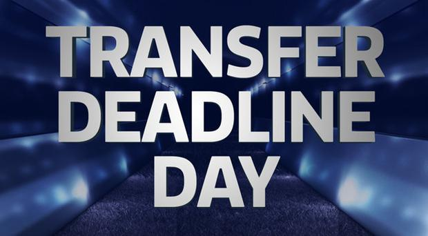 Premier League clubs vote to close transfer window before the season starts