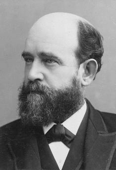 Economist: Henry George argued that land-value levies should replace other taxation