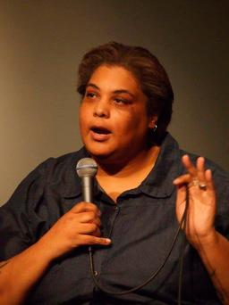 Critic: Roxane Gay says 'Lord of the Flies' is a masculine story
